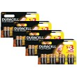 Duracell Plus Power AA, 32 kpl