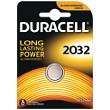 Duracell DL2032 Nappiparisto